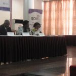 Africa Policy Dialogue 2013