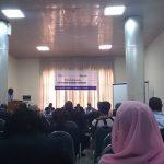 Job Creation Dialogue 2014