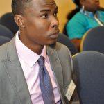 National Workshop on Climate Change 2014