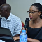 The 8th African Policy Circle Meeting in Abuja 2018